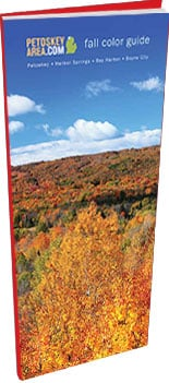 Fall-Guide-Cover